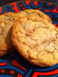 miso white chocolate chip cookies u2013 a cozy kitchen 101 best panerabread images on pinterest panera bread recipes