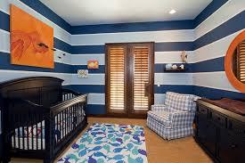 chambre marine chambre de bebe marine ideeco