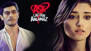 ask laftan anlamaz archives kinemania tv