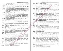 100 pdf ap bio chapter 17 answers ap bio chapter 16