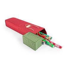 wrapping paper box wrapping paper storage box santas bags