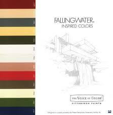 67 best colors images on pinterest craftsman interior craftsman