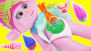 wrong heads bad baby paw patrol boss baby chase skye finger