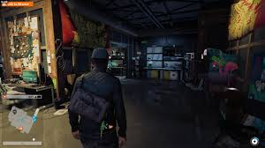 Watch Dogs Meme - computerworld singapore watch dogs 2 pc impressions a smooth