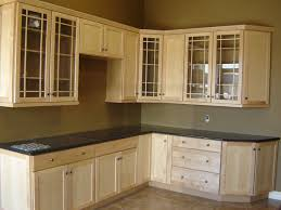 simple kitchen cabinet doors used kitchen cabinets merillat kitchen cabinets used kitchen set
