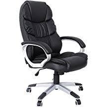fauteuil de bureau cuir amazon fr fauteuil de bureau 4 étoiles plus