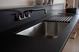 Factors To Consider In Choosing A Kitchen Sink - Choosing kitchen sink
