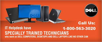 Dell Computer Help Desk Dell Computer Help Desk Dell Technical Support 1800 563 3020