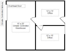 small business office floor plans we are moving sharni s blog