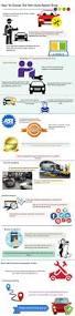 the 25 best auto repair shops ideas on pinterest repair shop