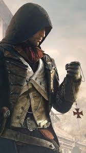 assassins creed syndicate video game wallpapers download this wallpaper iphone 5s video game assassin u0027s creed
