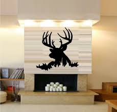 deer home decor new 10 deer home decor inspiration of best 20 deer decor ideas