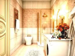 tiles bathroom decor rug decoration cozy simple wall tile ideas
