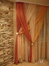 ways to hang curtains extraordinary pictures of different ways to hang curtains double
