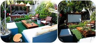 backyard home theater cad interiors affordable stylish interiors