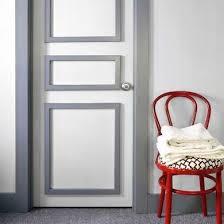 how to replace a patio door screen easy breezy tips bob vila