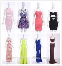 latest nighty designs girls night dress photos with cold