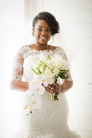opulent ballroom wedding by daryl glass southbound bride