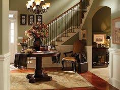 alchemy paint color sw 6395 by sherwin williams view interior and