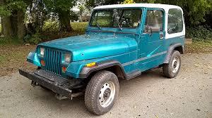 wrangler jeep forum jeepforum com jeep registry yj wrangler