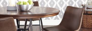 Kitchen And Dining Room Furniture Dining Room Tables Kitchen Tables Homemakers