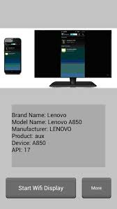 miracast apk wireless display miracast 1 9 0 apk android cats