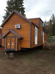 Weekend Cabin Plans Models Tiny Portable Cedar Cabins