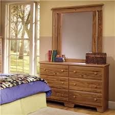 7 Day Furniture Omaha by Dressers Store 7 Day Furniture Omaha Nebraska Furniture Store