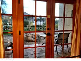 French Door Company - sliding door company as sliding glass doors with new replace