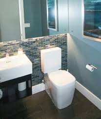 florida bathroom designs top 59 bathroom remodeling tn florida kitchen and