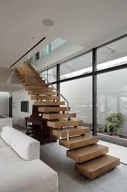 Foyer Stairs Design Modernes Wohndesign Kleines Modernes Haus Foyer Stairs Dekor 63