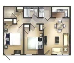 2 bedroom apartments san jose decoration apartment for two nice story 2 beds 1 bath in rent san