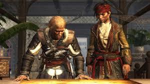 Ac4 Black Flag Assassin U0027s Creed 4 Black Flag Komplettlösung Alle Story