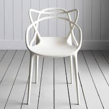 Kartell Masters Chair Chez Moi Pinterest Masters Chair - Masters furniture