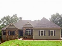 New Home Plans New American House Plans And Designs At Eplans Com New Home