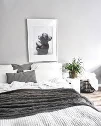 schne wohnideen schlafzimmer uncategorized schone wohnideen schlafzimmer uncategorizeds