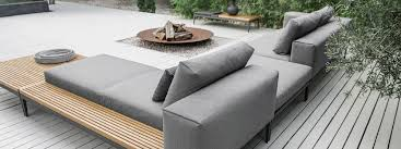 Modern Outdoor Furniture Ideas Modern Outdoor Furniture Los Angeles Home Design