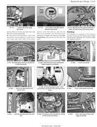vw passat diesel june 05 to 10 haynes repair manual haynes manuals