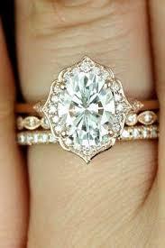 cool wedding rings cool wedding rings stylish idea b73 about cool wedding rings