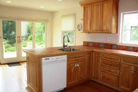 gorgeous bethesda cape cod just rented u2013 homes by mary derose