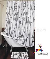 Gray Paisley Shower Curtain by Bathroom Daliah Paisley Grey Shower Curtain For Awesome Bathroom