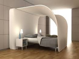 Awesome Bedroom Lamps Contemporary Ideas Awesome Design Ideas - Designer bedroom lamps