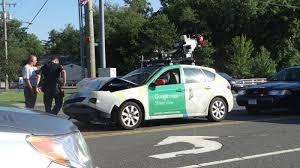 google images car ethics google s autonomous vehicle