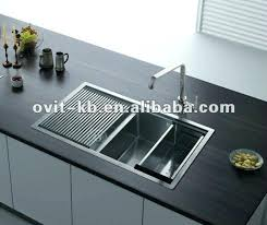 kitchen sink and faucet sets kitchen sink with faucet set s s kitchen sink faucet set