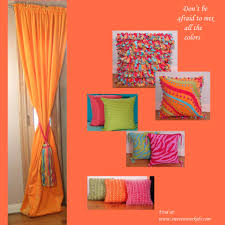 bright colors for teen bedrooms fabulous girls pillows decor tween