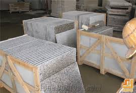 china tiger skin granite surface flamed granite wall covering