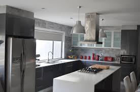kitchen design canberra knebel kitchens kitchen renovations u0026 designs cnr albany