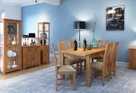 Furniture Telford Shrewsbury Shropshire Furniture Stafford - Furniture portland