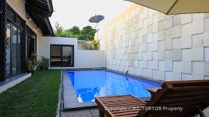 2 house with pool affordable 2 bedroom villa rental pool restaurants