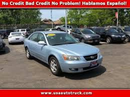hyundai sonata 2006 problems and used hyundai sonata in joliet il auto com